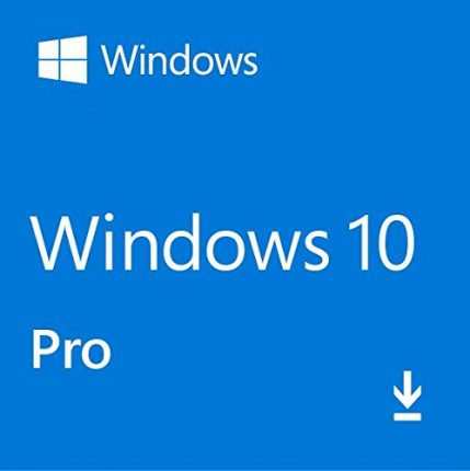 Windows 10 Pro Upgrade